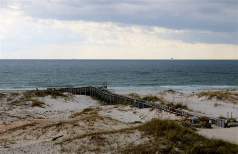 2 bedroom beach house rentals in gulf shores al availibility for dune refuge gulf shores al vacation rental