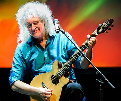 brian may guitars rhapsody electro acoustic