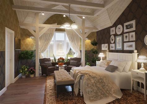 interior decorating provence style provence style interior design ideas
