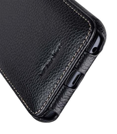 Melkco Premium Leather Jacka Type For Samsung Gala Promo 1 premium leather for samsung galaxy j5 2017 jacka type black lc