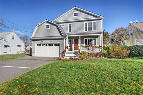Open Houses In Ct open houses in southwestern connecticut this weekend jan