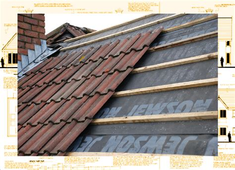 Concrete Tile Roof Repair Africa Roofing Roof Tiles South Africa Curved Roofing Sheet Stonecoated Metal Roof Tiles Sc 1