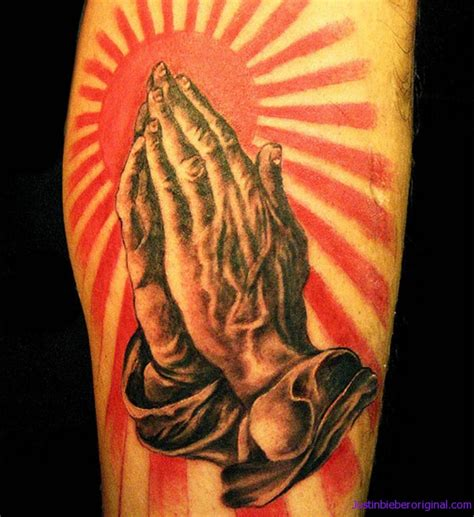 tattoo images praying hands praying hands tattoo 3 overdrive owner operators
