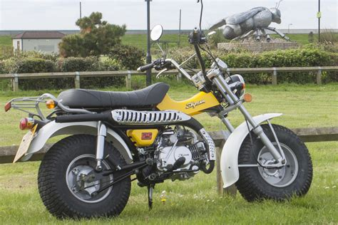 bmw chionship 2013 bee motorcycle the best bee of 2018