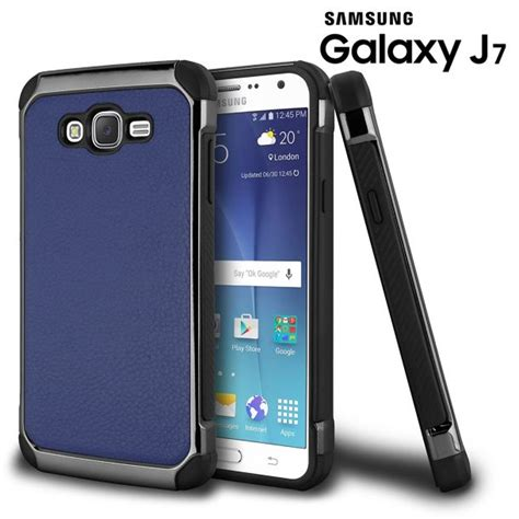 Casing Hp Samsung J7 Prime In Were All Custom Hardcas 10 best cases for samsung galaxy j7 prime