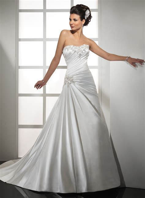 hairstyles for strapless evening dresses best hairstyles for strapless wedding dress hairstyles