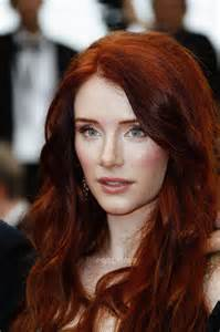 hair color for pale skin best colors for auburn pale skin brown hairs