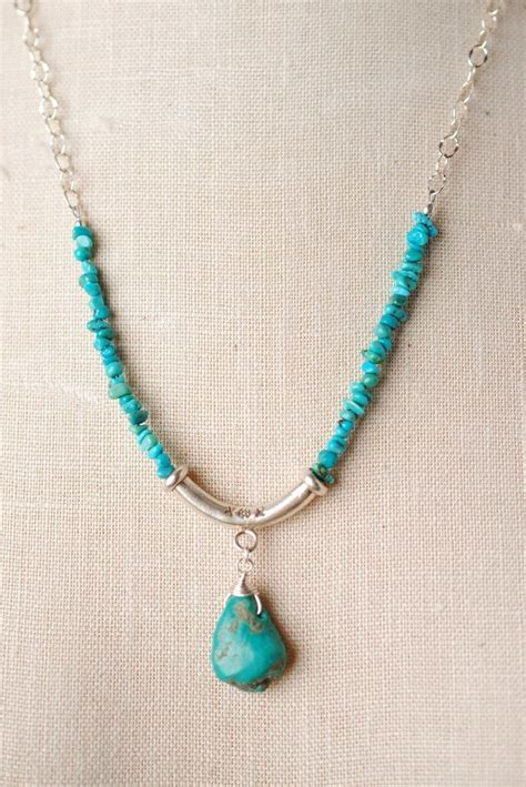 Handmade Jewelry Necklaces - 25 best ideas about handmade necklaces on