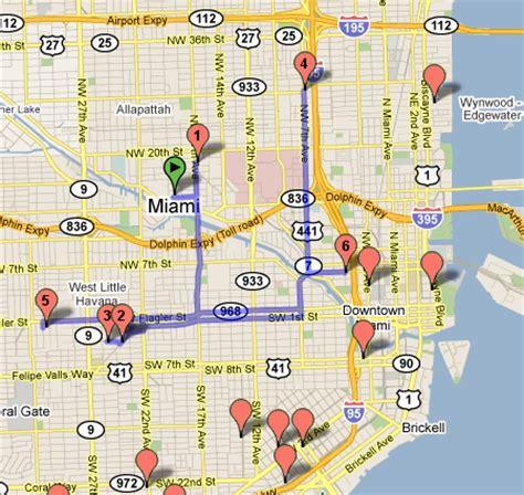 Garage Sale Treasure Map by Yard Sale Treasure Map A Yard Sale Planning Tool
