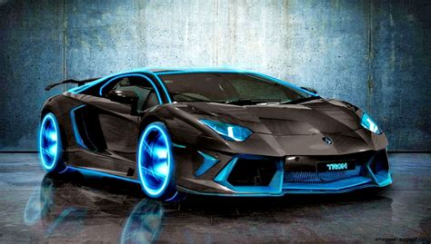 rainbow lamborghini lamborghini aventador art car rainbow colors mega wallpapers