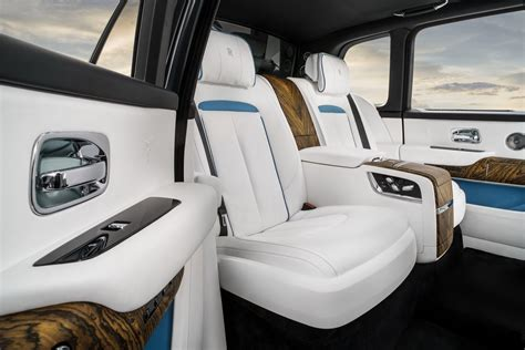 rolls royce cullinan interior new rolls royce cullinan revealed this is the crown jewel