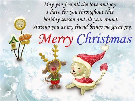 merry christmas facebook friends  family images christmas wishes messages christmas
