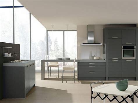 plan de travail angle 3179 mobilier de bucatarie modern de la osralmob