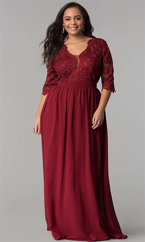 wine colored plus size dresses wine colored plus size dresses best seller dress and
