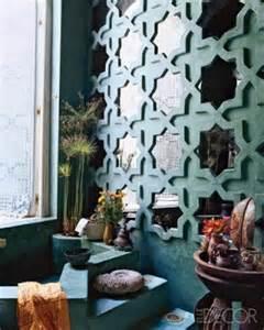 Moroccan Bathroom Accessories Eastern Luxury 48 Inspiring Moroccan Bathroom Design Ideas Digsdigs