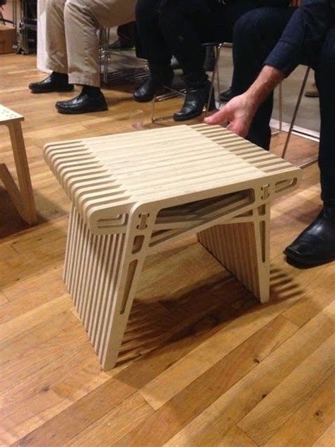cnc bench 481 best images about cnc furniture on pinterest flats armchairs and cnc table