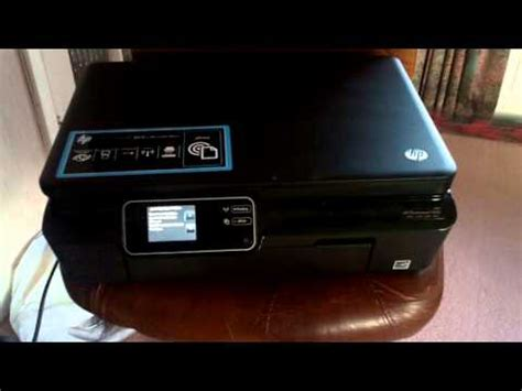 reset hp officejet pro l7780 all in one fixing a carriage jam hp photosmart 5520 e all in one