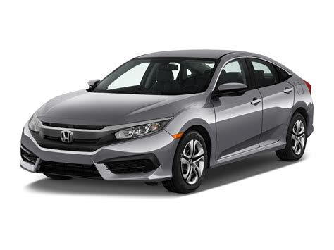 honda lease mileage limit honda sale honda of chantilly