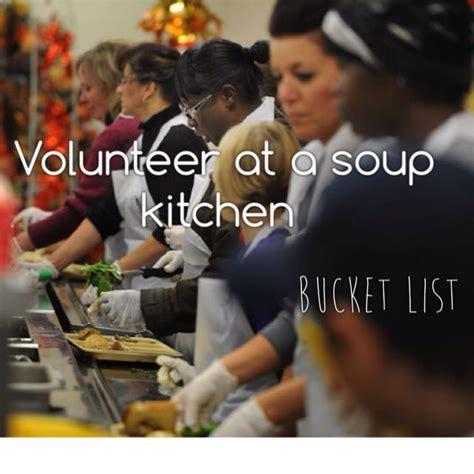 soup kitchen ideas  pinterest soup kitchen     sopa  soup dish
