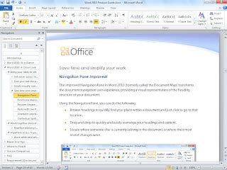 download microsoft office 2010 .exe setup for free.. ~ my