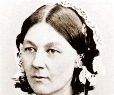 biography of florence nightingale florence nightingale biography childhood life