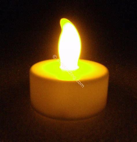 Lilin Elektrik Ukuran Besar Shabby Murah jual lilin dengan harga murah beli grosir distributor