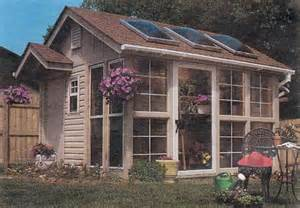 build greenhouse shed diy plans the right tool for job