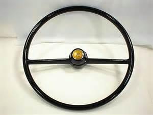 Nash Steering Wheel For Sale Caps Vintage For Sale