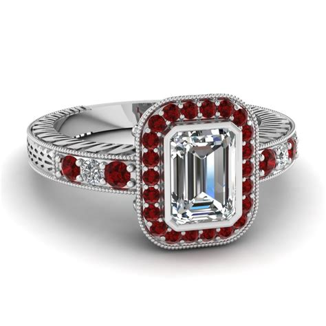 Big Rings by Recent Trends Of Stunning Big Rings