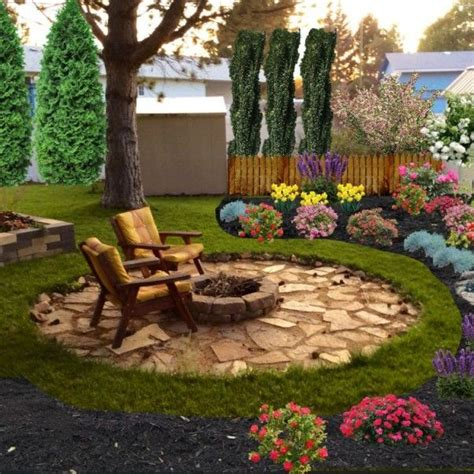 17 best ideas about leveling yard on brick