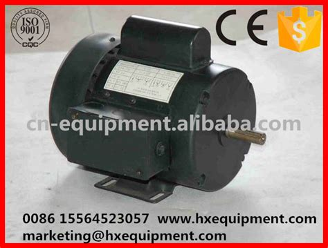 power factor single phase induction motor high efficient 0 75hp single phase induction motor buy 0 75hp single phase induction motor