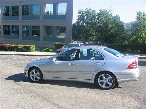 mercedes blue tint tinted windows w203 thread all you want to about
