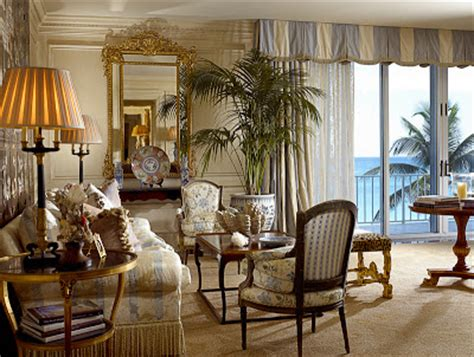 william  eubanks timeless interiors palm beach retreat
