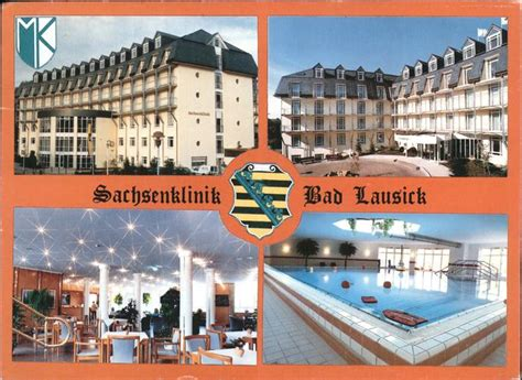 Schwimmbad Bad Lausick by Schwimmbad Bad Lausick Fabulous Schwimmbad Riff In Bad