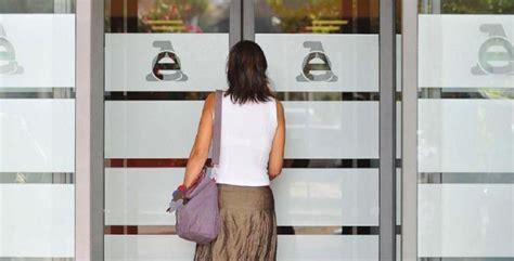 ufficio delle entrate venezia l agenzia delle entrate trasloca in via venezia chiesta l