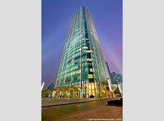 Walton Plaza - The Skyscraper Center Hutchison Whampoa