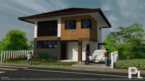 house design picture  description youtube