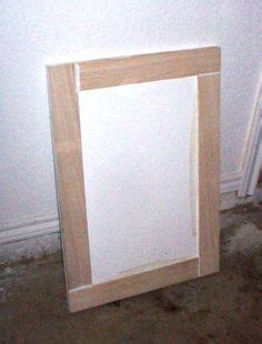 Redoing Kitchen Cabinet Doors by 1000 Images About Kitchen Cabinet Redo Ideas On