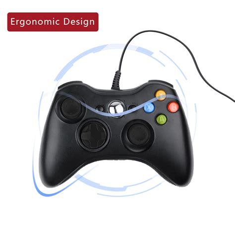 Stickjoystick Xbox 360 Microsoft Pc Windos 8 gamingonair onlineshop world wide free shipping
