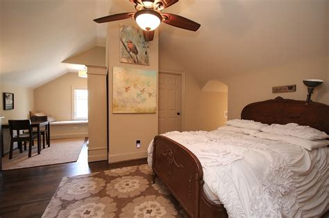 remodel your attic for more space remodelers of houston