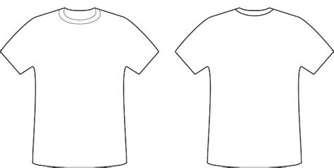 Kaos T Shirt New York Baseball blank baseball jersey template blank pinstripe baseball