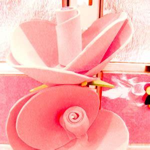 como hacer flores de goma eva c 243 mo hacer rosas de espuma flower paper craft and tutorials