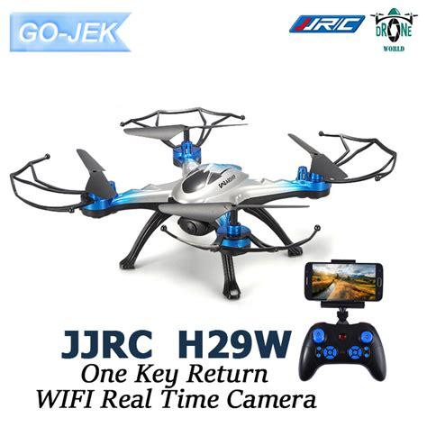 Pesawat Drone Termahal Harga Drone Pesawat Harga C