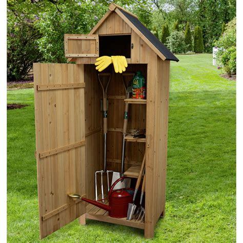wooden garden tool shed sheds garden storage garden
