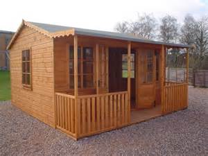8x8 wood shed 10x10 on sale marskal
