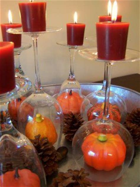 Fall Decorations Cheap by 5 Cheap Thanksgiving Decorating Ideas