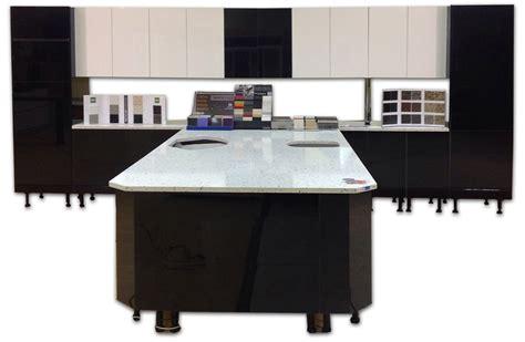muebles baratos en toledo muebles de cocina baratos en toledo azarak gt ideas