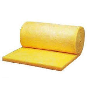 Fiber Glasswool glass wool manufacturers suppliers exporters in india