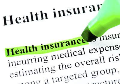 supplement insurance definition common health insurance terms and definitions healthmarkets