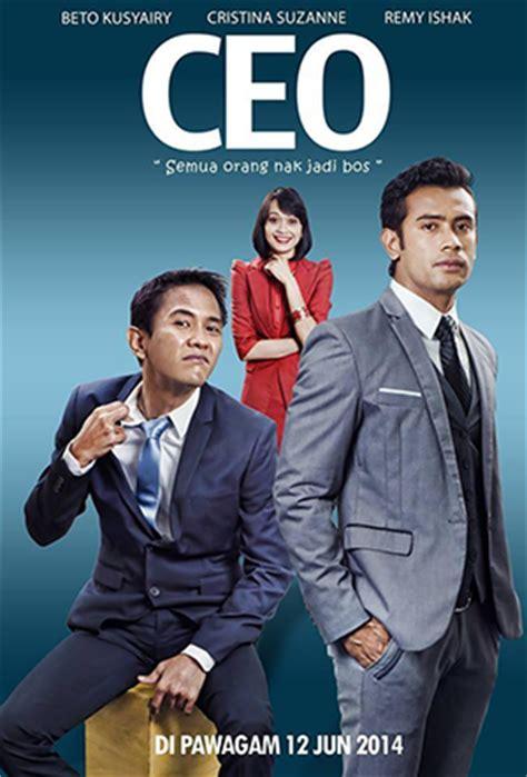 film baru malaysia senarai filem melayu terbaru 2014 sanoktah